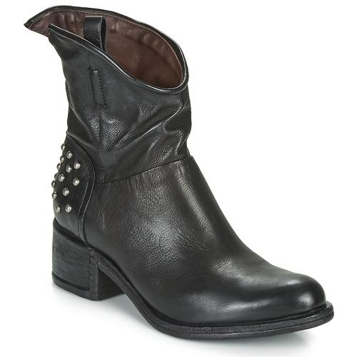 A.S.98: Bekleidung und Accessoires Schuhe, Hosen, Tops