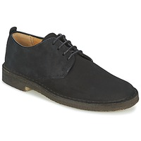 Derby-Schuhe Clarks DESERT LONDON