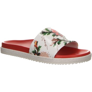 Schuhe Damen Pantoletten / Clogs Högl Pantoletten 7.100215.0240 Other