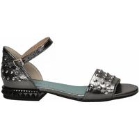 Schuhe Damen Sandalen / Sandaletten Fabbrica Dei Colli AMY canna-di-fucile