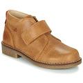 Schuhe Jungen Boots Citrouille et Compagnie