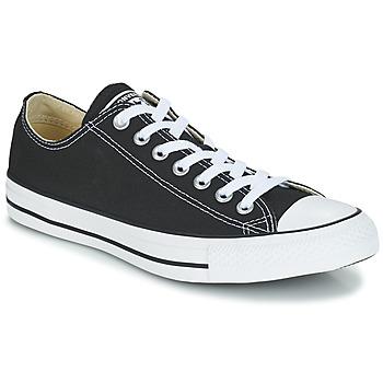 Sneaker Converse CHUCK TAYLOR ALL STAR CORE OX Schwarz 350x350