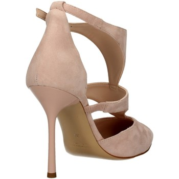Silvana 217 PULVER - Schuhe Pumps Damen 10710