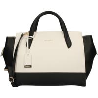Taschen Damen Handtasche Byblos Blu 2WB0030-EP9998 Weiss
