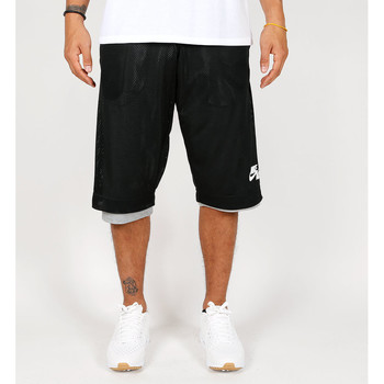 Kleidung Herren Shorts / Bermudas Nike Nike Air Reversible Game Shorts 38