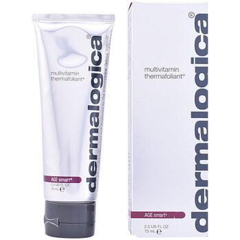 Beauty Serum, Masken & Kuren Dermalogica Age Smart Multivitamin Thermafoliant