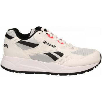 Schuhe Herren Sneaker Low Reebok Sport BOLTON ESSENTIAL unico