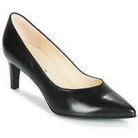 Schuhe Damen Pumps Peter Kaiser NURA Schwarz