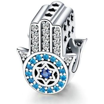 Uhren Damen Anhänger Blue Pearls MIS 4380 V Other