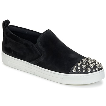 Slip on Marc by Marc Jacobs GRAND