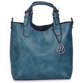 Taschen Damen Handtasche Moony Mood