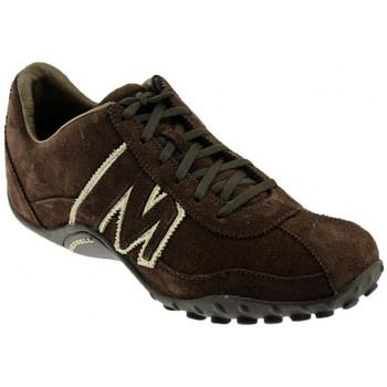 Schuhe Herren Sneaker Low Merrell SPRINT BLAST sneakers