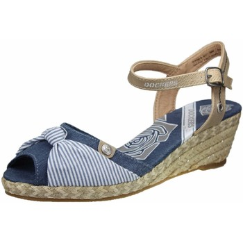 dockers by gerli -   Sandalen Sandaletten 36IS211706660/660