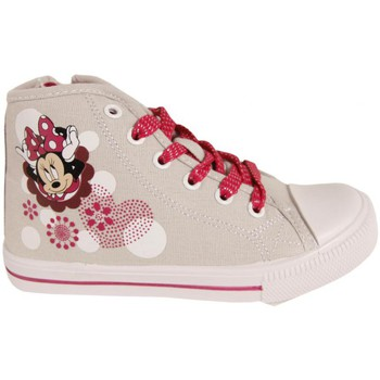 Minnie Mouse Kinderschuhe DM000723