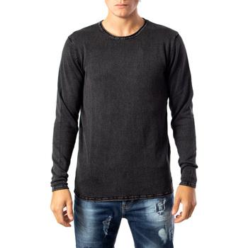 Kleidung Herren Pullover Only & Sons  22006806 Nero