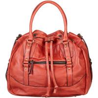 Taschen Damen Handtasche Abaco Paris ALDA BRIC