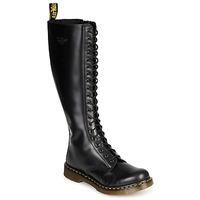 Klassische Stiefel Dr Martens 1B60