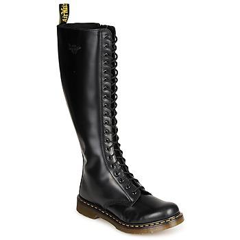 Stiefel Dr Martens 1B60 Schwarz 350x350