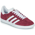 Schuhe Sneaker Low adidas Originals