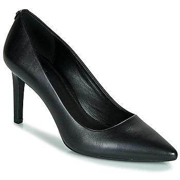 Schuhe Damen Pumps MICHAEL Michael Kors DOROTHY FLEX Schwarz