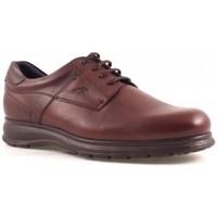 Schuhe Herren Derby-Schuhe & Richelieu Fluchos 24 Hrs mod.8657 Other