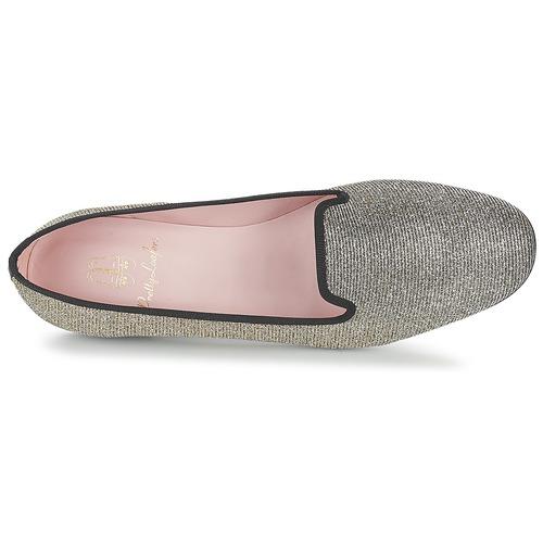 Pretty Ballerinas FAYE Mettalic / Dream schwarz  Schuhe Schuhe Schuhe Ballerinas Damen 107,20 8edf26