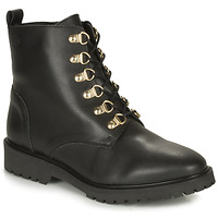 Schuhe Damen Boots Betty London LYSIS Schwarz
