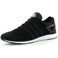 Schuhe Herren Sneaker Low adidas Performance Adizero Feather Prime