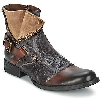Boots Kdopa DETROIT
