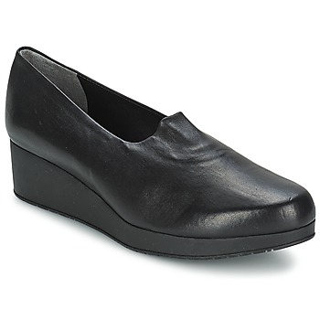 Robert Clergerie Pumps NALOJ