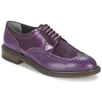 Derby-Schuhe Robert Clergerie ROEL