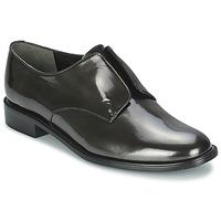 Derby-Schuhe Robert Clergerie JAM