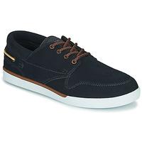 Schuhe Herren Sneaker Low Etnies DURHAM Marine