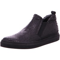 Schuhe Damen Stiefel Maripé Stiefeletten -00 21062 schwarz