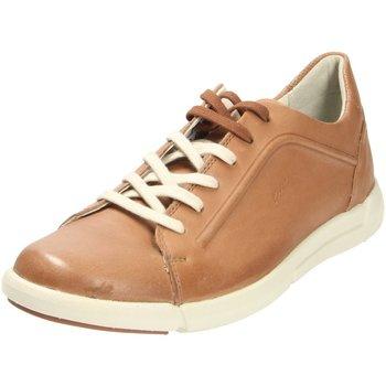 Schuhe Herren Derby-Schuhe & Richelieu Jomos Schnuerschuhe 321310-127-861 braun