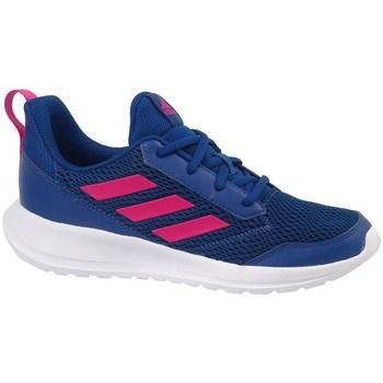 Schuhe Kinder Sneaker Low adidas Originals Altarun K