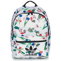 Taschen Rucksäcke adidas Originals BP CLASSIC Multifarben