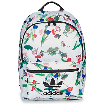 Taschen Rucksäcke adidas Originals BP CLASSIC Multicolor