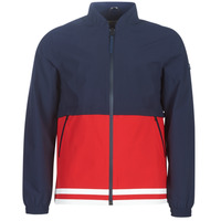 Kleidung Herren Jacken Aigle YRMUK Marine / Rot