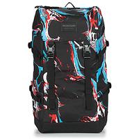 Taschen Rucksäcke Burton TINDER 2.0 BACKPACK Multicolor