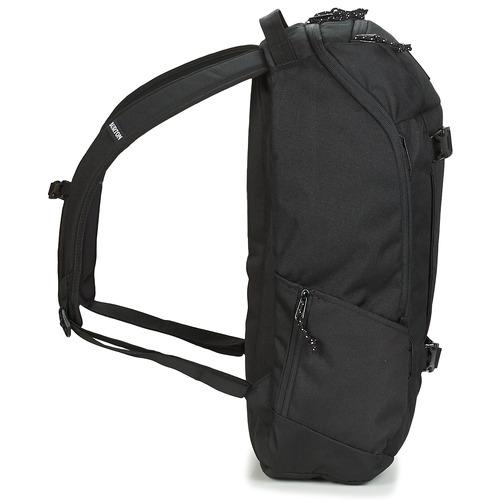 Burton KILO 2.0 BACKPACK Schwarz - Kostenloser Versand |  - Taschen Rucksäcke 5849 HCCay