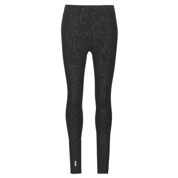 Kleidung Damen Leggings Only Play ONPCOBRA Schwarz