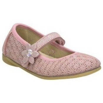 Schuhe Kinder Tennisschuhe Ani 4512 rose