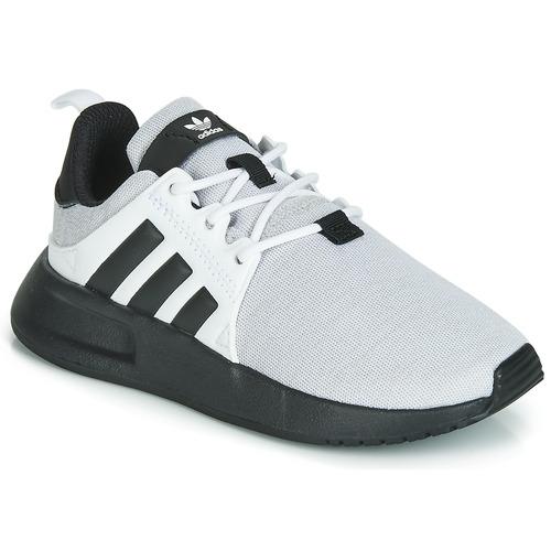 adidas originals x_plr sneaker angebot Kostenlose Lieferung!