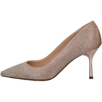 Schuhe Damen Pumps Silvana 230 ROSA