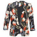 Kleidung Damen Jacken / Blazers Betty London