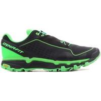 Schuhe Herren Sneaker Low Dynafit Ultra Pro Schwarz