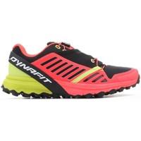 Schuhe Damen Sneaker Low Dynafit Alpine Pro W Rosa, Seladongrün, Graphit
