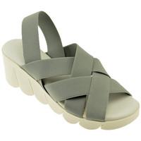 Schuhe Damen Sandalen / Sandaletten The Flexx SLINGASTICsandale
