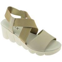 Schuhe Damen Sandalen / Sandaletten The Flexx SLINCROSSsandale
